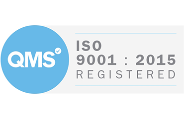 Hobs Repro achieve ISO 9001 accreditation